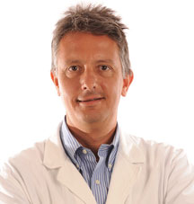 Alberto Bardelli, Ph.D.
