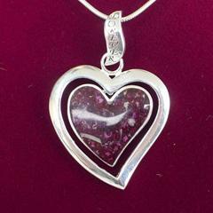 heart-neck1-200x200