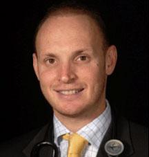 Justin Stebbing, M.D., M.A., FRCP, FRCPath, Ph.D.