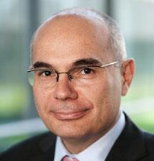 Josep Tabernero, M.D., Ph.D., MSC