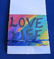 love_life_stationary
