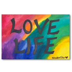 lovelife-1