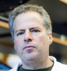Michael Kahn, Ph.D.
