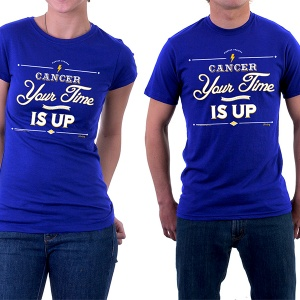 time-up-tshirt
