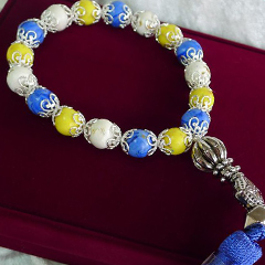 worry-beads1-200x200