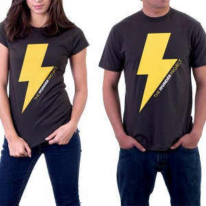 wunder-bolt-tshirt