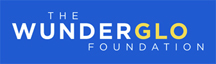 The Wunderglo Foundation